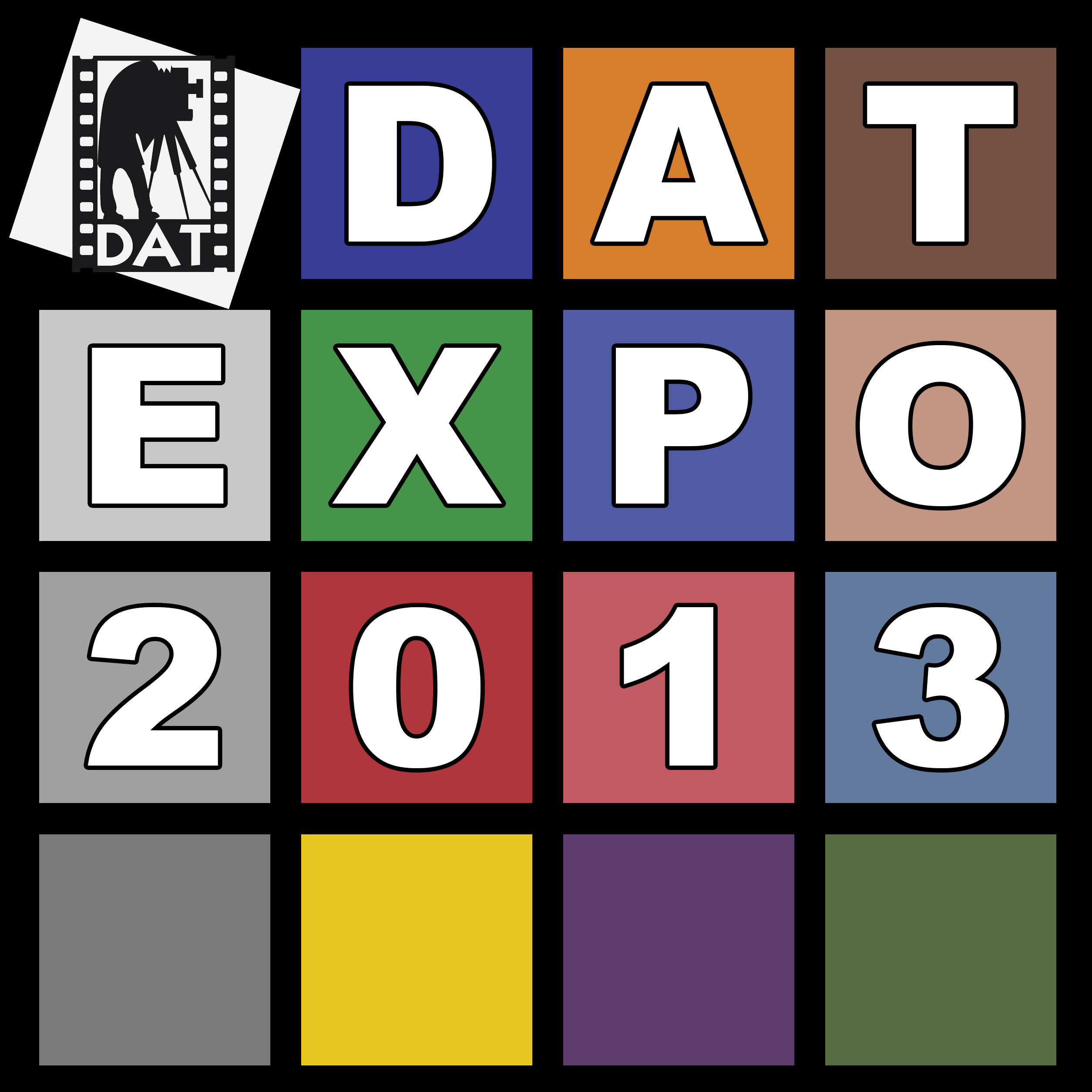 dat expo 2013 cartel_cr