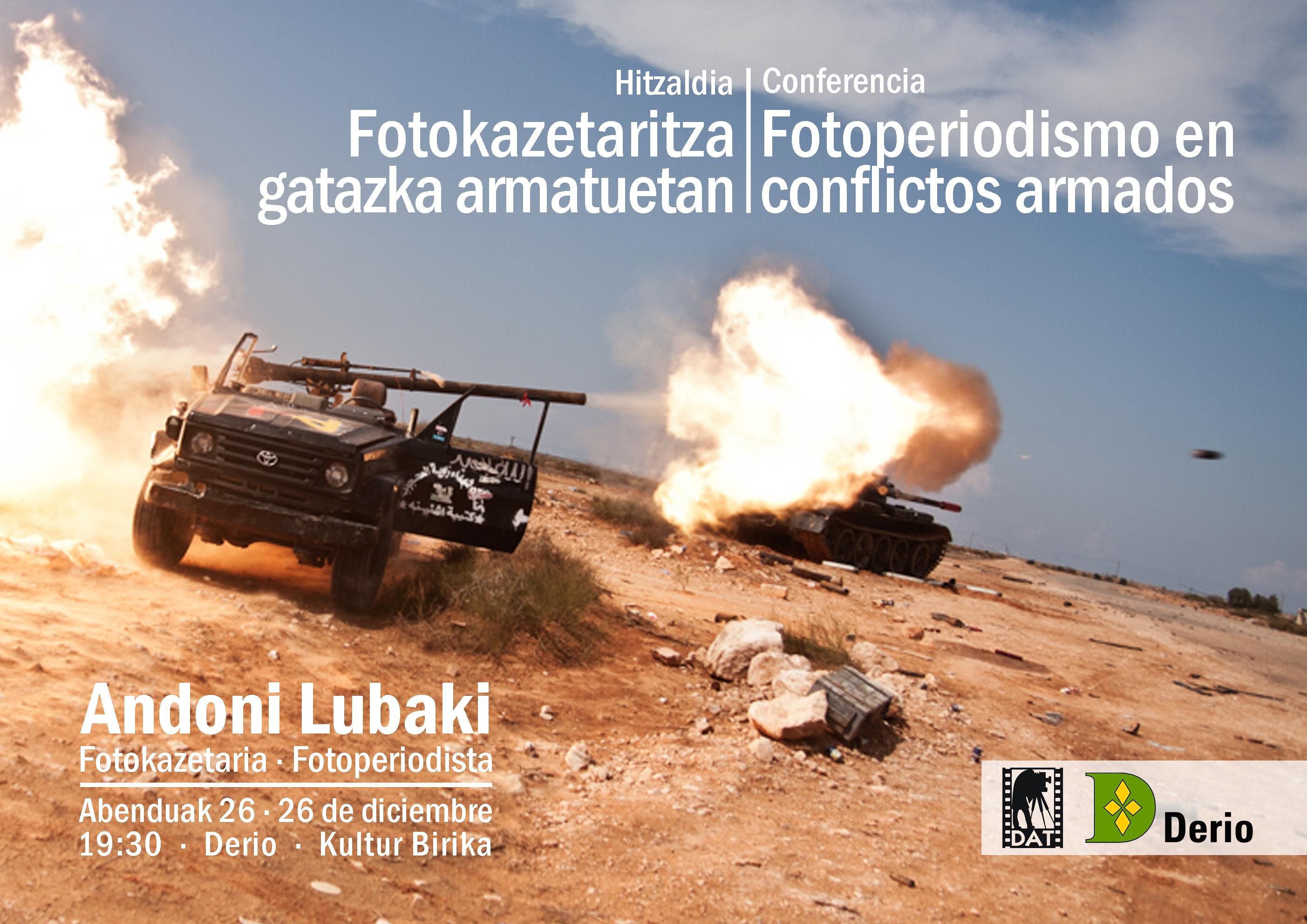 Lubaki 2 20141126