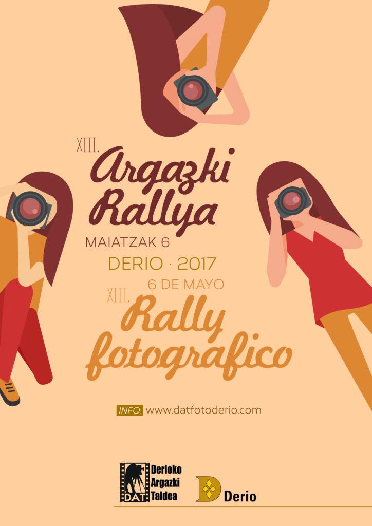 2017_argazki_rallya cartel